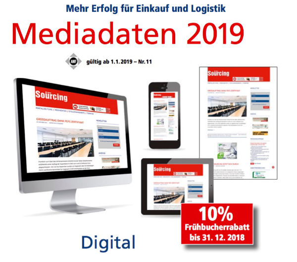 All_about_Sourcing_Mediadaten_2019